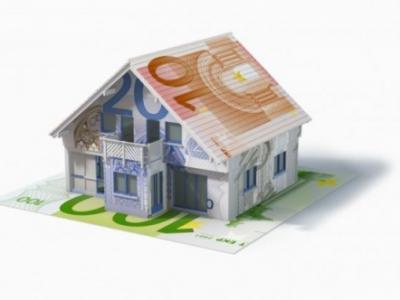 какой налог на недвижимость в италии
