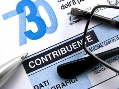 Декларация о доходах в Италии 2019 - Форма 730/2019 и ...