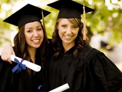 Как получить признание вашего диплома в Италии Многие приезжают в Италию уже имея высшее образование Но для того чтобы диплом об окончании пусть даже престижного на вашей родине университета
