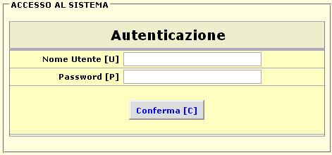 Как проверить готов ли вид на жительство Италии (permesso ...