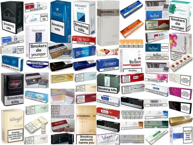 Где купить дьюти фри сигареты сигареты купить максима